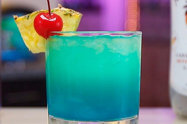 bebidas-azuis-2