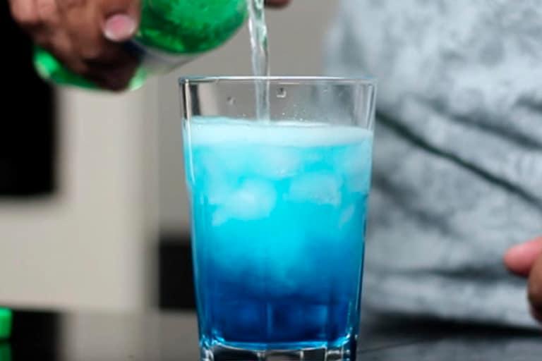 bebidas-azuis-3