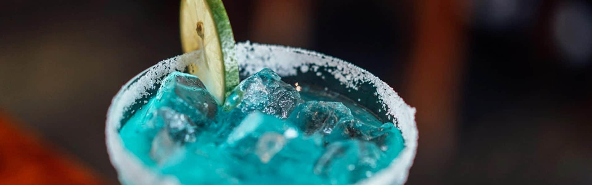 bebidas-azuis-capa