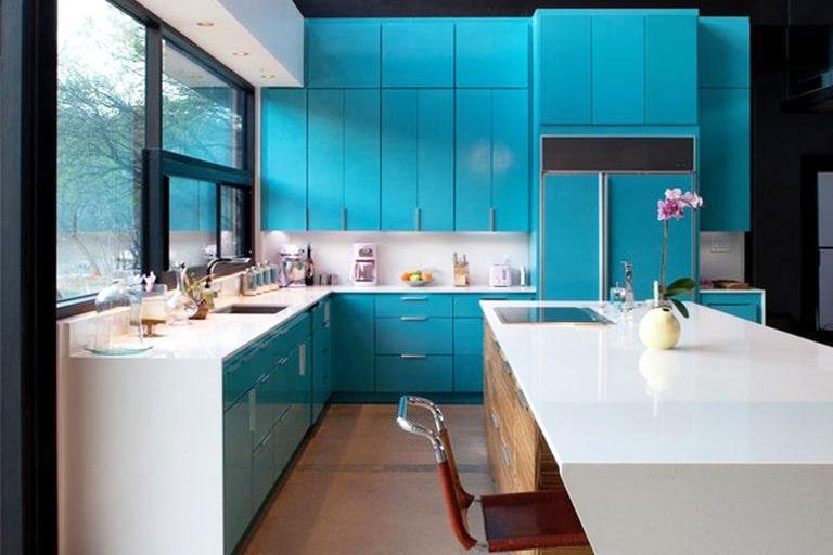 cozinha-em-tons-de-azul-1