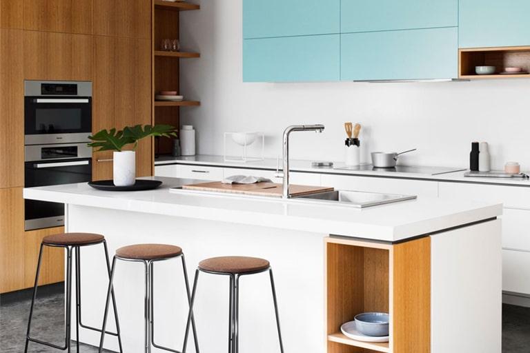cozinha-em-tons-de-azul-2