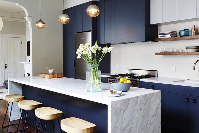 cozinha-em-tons-de-azul-3