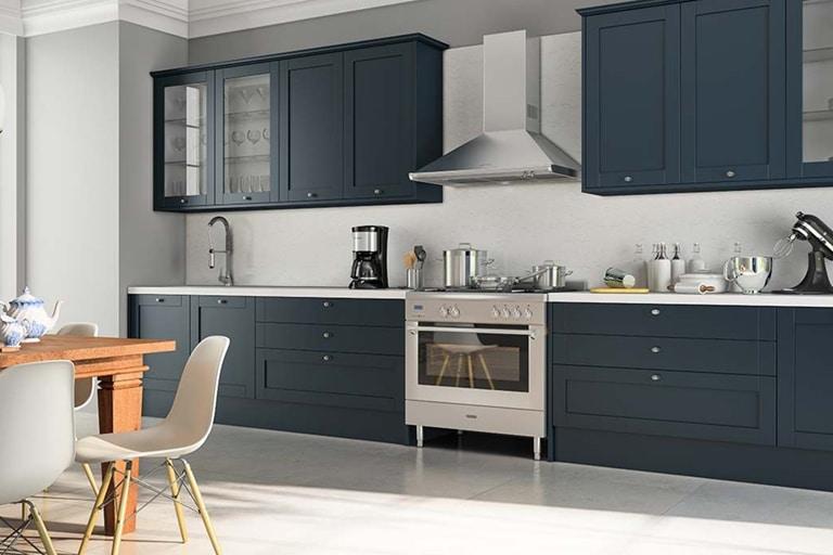 cozinha-em-tons-de-azul-4