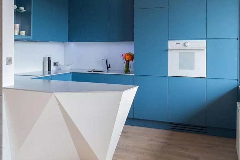 cozinha-em-tons-de-azul-5