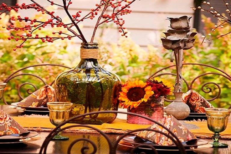 decoração-de-outono-2