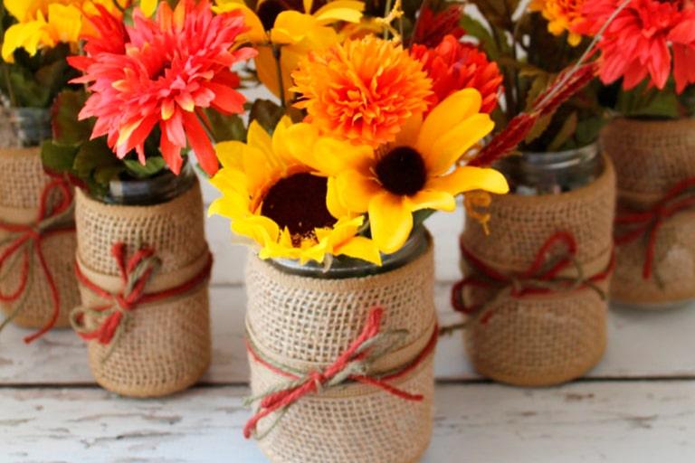 decoração-de-outono-3