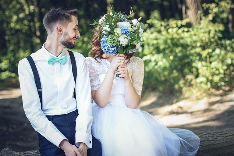 tradição-de-casamento-americano-4