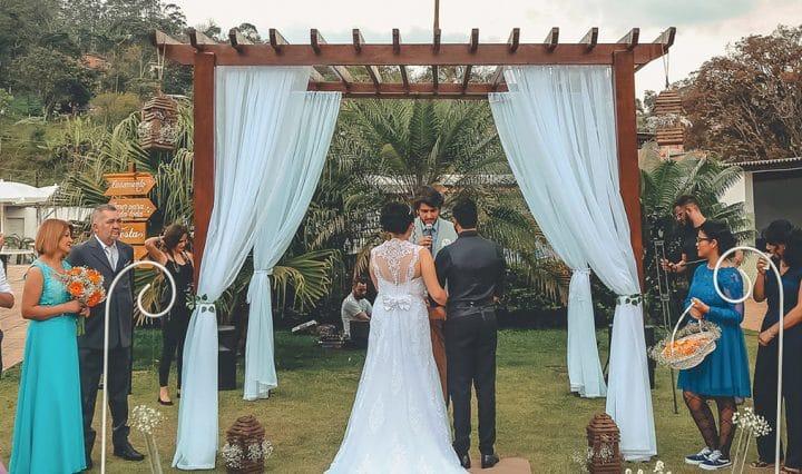 tradição-de-casamento-americano-capa