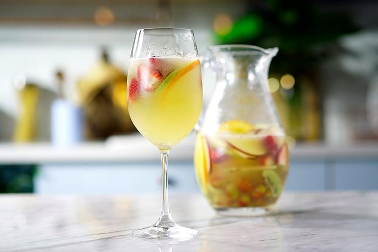 bebidas-de-outono-2