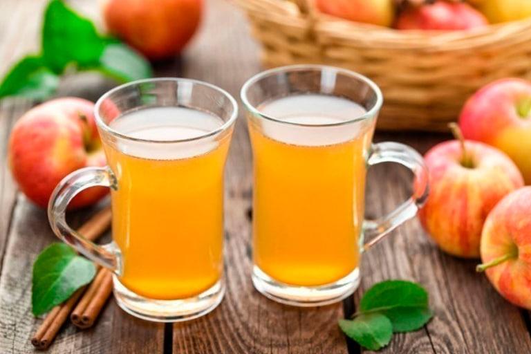 bebidas-de-outono-4