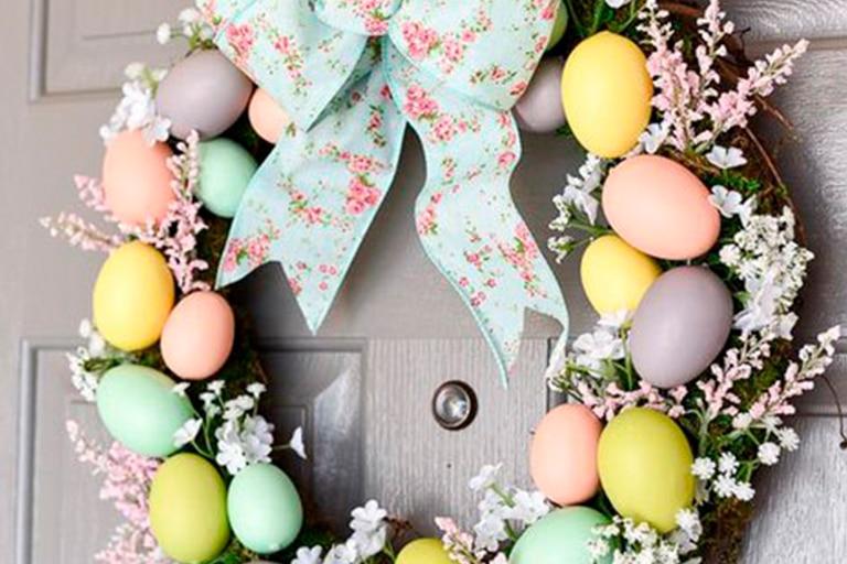 decoração-pascoa-dicas-de-como-deixar-sua-casa-festiva-para-receber-os-convidados-1