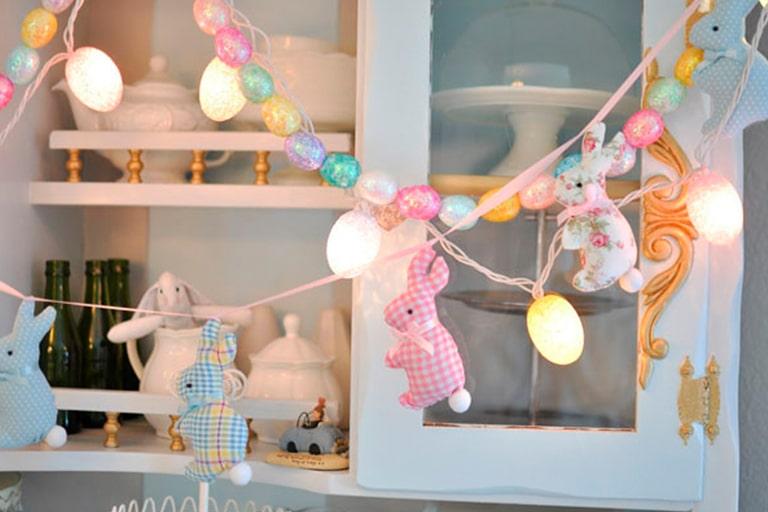 decoração-pascoa-dicas-de-como-deixar-sua-casa-festiva-para-receber-os-convidados-2