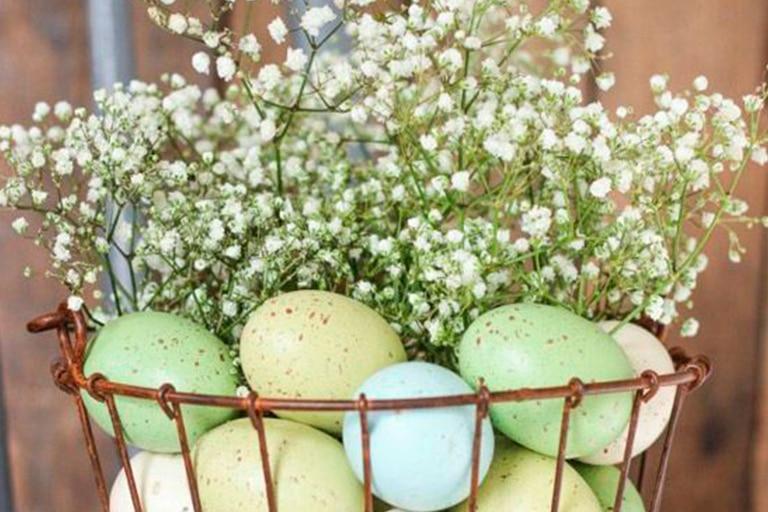 decoração-pascoa-dicas-de-como-deixar-sua-casa-festiva-para-receber-os-convidados-4