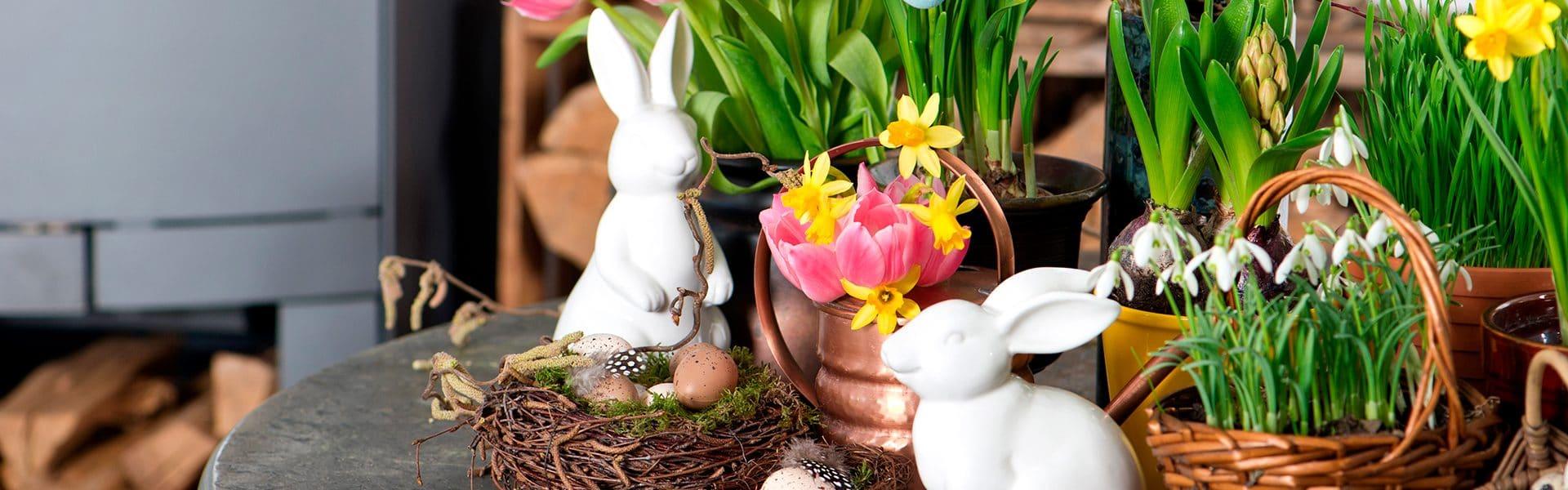 decoração-pascoa-dicas-de-como-deixar-sua-casa-festiva-para-receber-os-convidados-capa