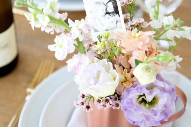 mesa-posta-para-o-dia-das-mães-celebre-essa-data-com-amor-e-elegância-7
