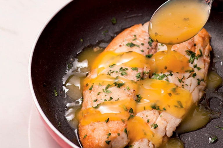 receitas-pratos-deliciosos-para-servir-almoco-pascoa-1