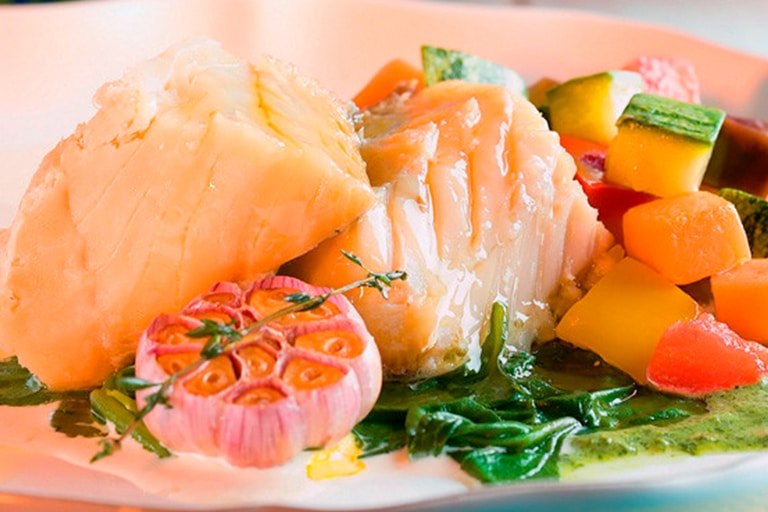 receitas-pratos-deliciosos-para-servir-almoco-pascoa-2