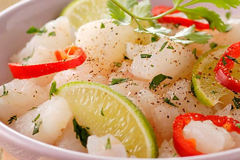 receitas-pratos-deliciosos-para-servir-almoco-pascoa-4