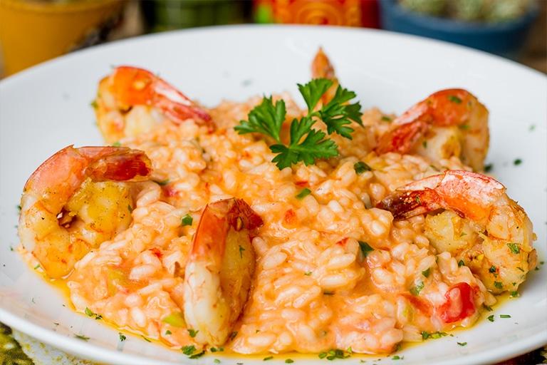 receitas-pratos-deliciosos-para-servir-almoco-pascoa-5