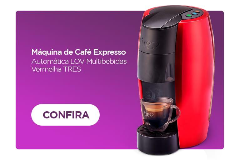 como-usar-a-maquina-de-café-LOV-da-TRES-1