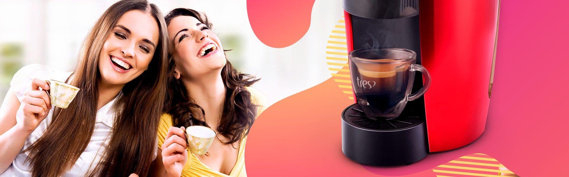 como-usar-a-maquina-de-café-LOV-da-TRES-capa