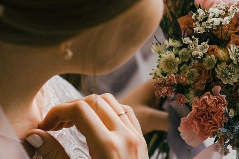 maio-mes-das-noivas-2