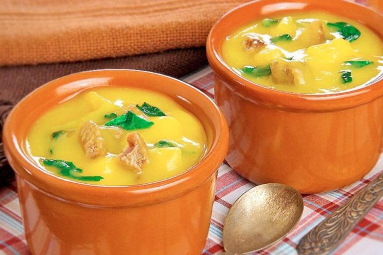receitas-quentinhas-5-comidas-deliciosas-para-espantar-o-frio-1