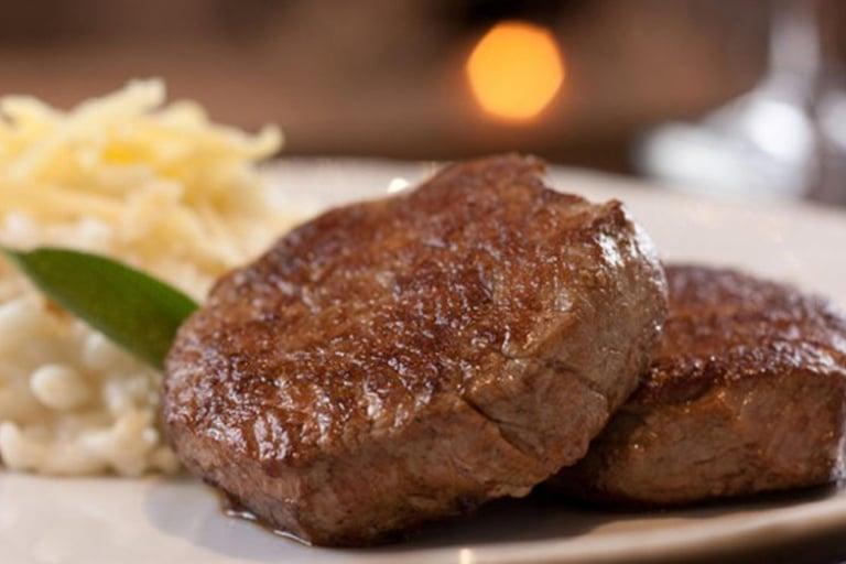 receitas-quentinhas-5-comidas-deliciosas-para-espantar-o-frio-2