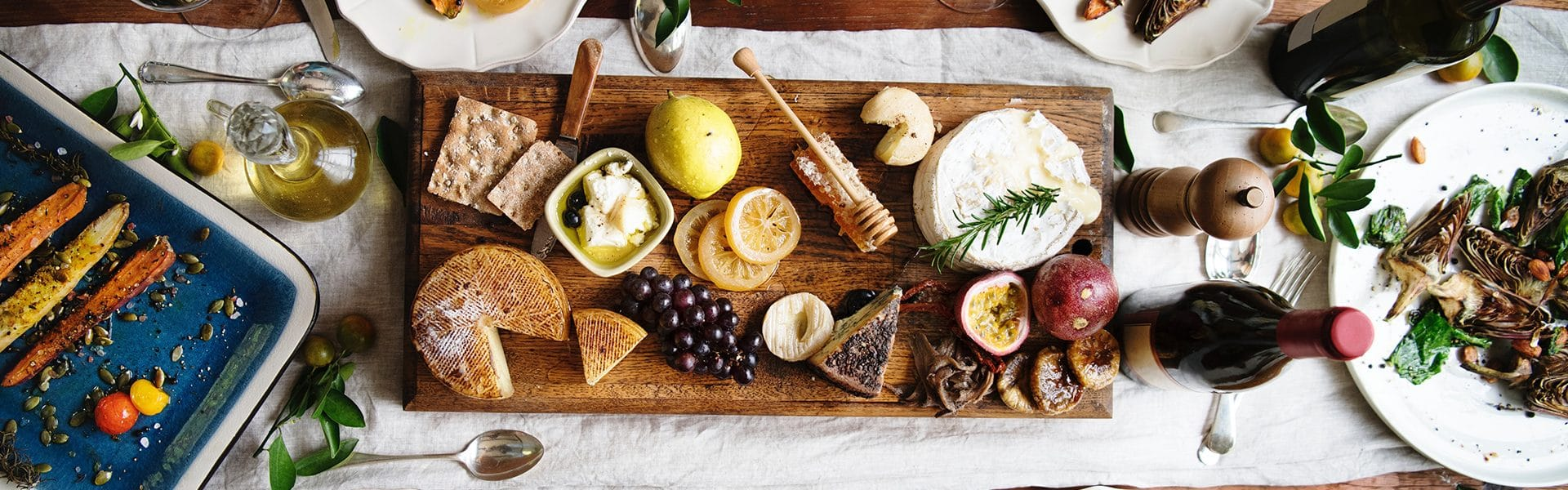 receitas-quentinhas-5-comidas-deliciosas-para-espantar-o-frio-capa