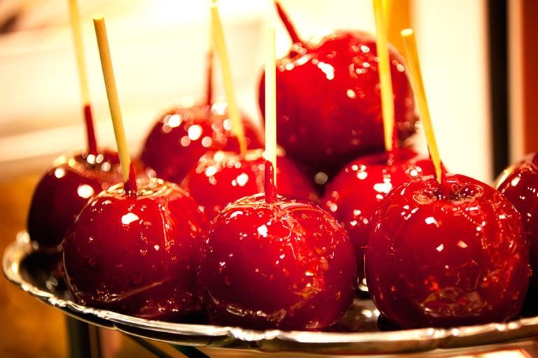 comidas-tradicionais-de-festa-junina-que-não-podem-faltar-4