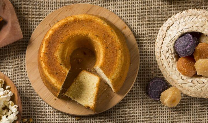 comidas-tradicionais-de-festa-junina-que-não-podem-faltar-capa