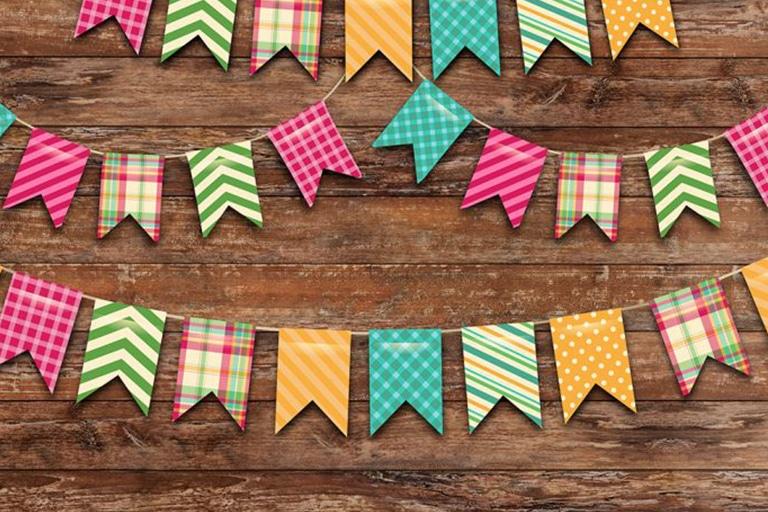 decoração-de-festa-junina-com-um-toque-de-elegância-1