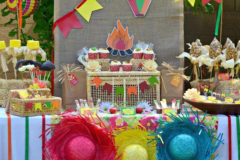 decoração-de-festa-junina-com-um-toque-de-elegância-3