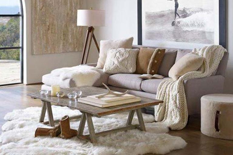 decoração-outonoinverno-5-dicas-essenciais-para-aquecer-o-seu-lar-1