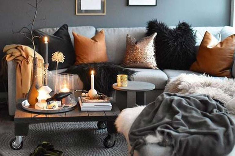 decoração-outonoinverno-5-dicas-essenciais-para-aquecer-o-seu-lar-2