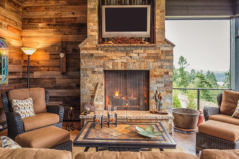 decoração-outonoinverno-5-dicas-essenciais-para-aquecer-o-seu-lar-3