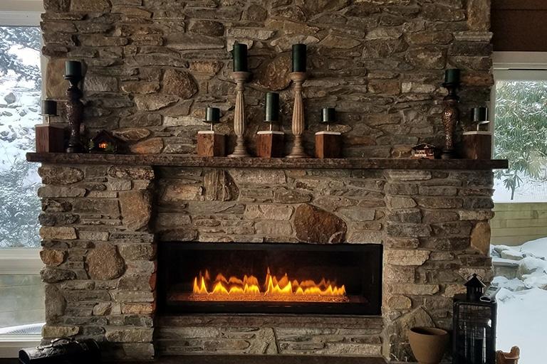 decoração-outonoinverno-5-dicas-essenciais-para-aquecer-o-seu-lar-4