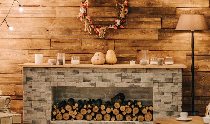 decoração-outonoinverno-5-dicas-essenciais-para-aquecer-o-seu-lar-capa