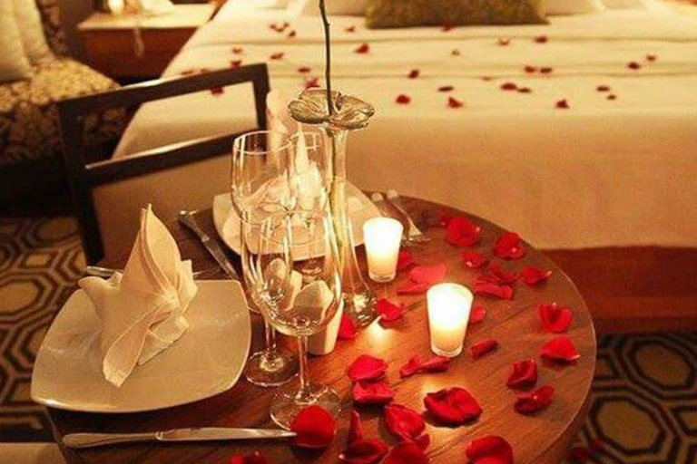 mesa-posta-dia-dos-namorados-dicas-para-montar-uma-composição-romântica-1