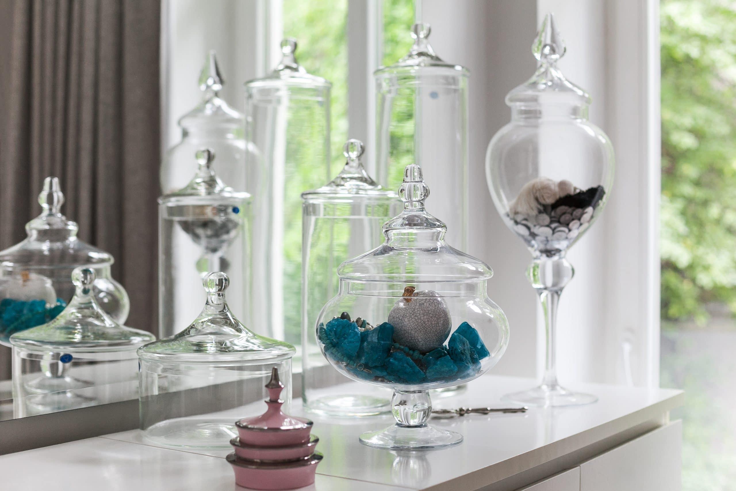 cristal-na-decoração-traga-um-toque-de-luxo-para-a-sua-casa-3