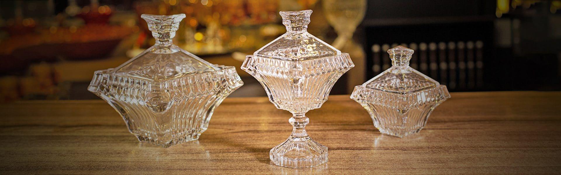 cristal-na-decoração-traga-um-toque-de-luxo-para-a-sua-casa-capa