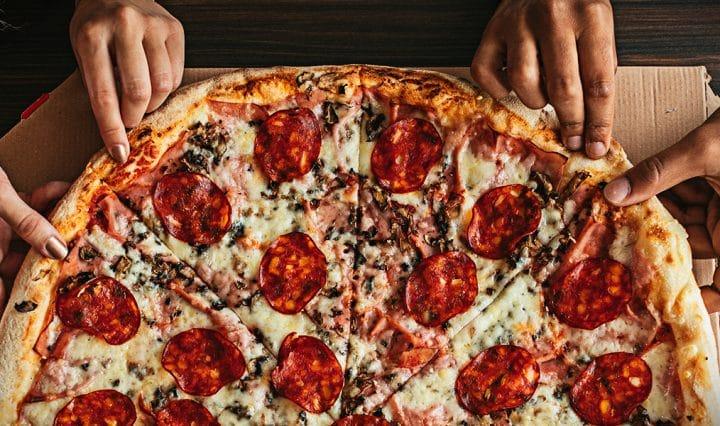 dia-mundial-da-pizza-como-surgiu-capa